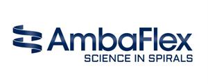 AmbaFlex
