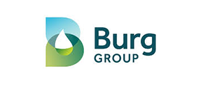 Burg Group