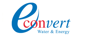 E-convert