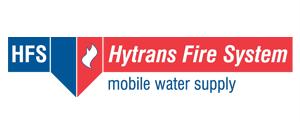 Hytrans Fire System