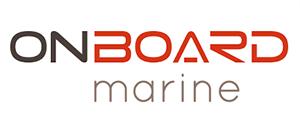 Onboard Marine