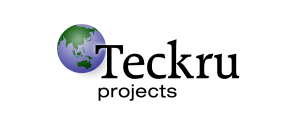 Teckru Projects