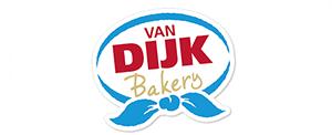 Van Dijk Bakery